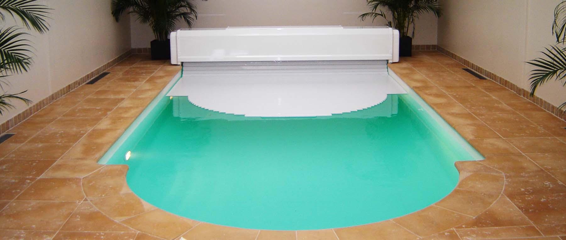 Veelgestelde vragen van Van Kuik Zwembaden
