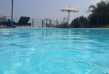 van Kuik Zwembaden, portfolio 4