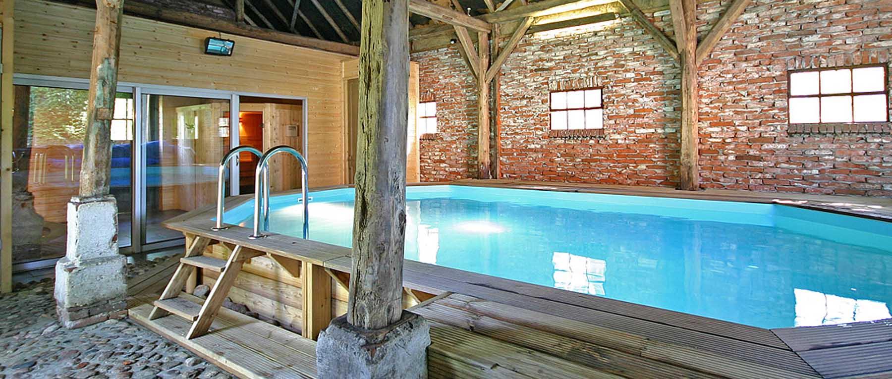 Opzetbaden en houten zwembaden van kuik zwembaden for Opzet zwembad rechthoek