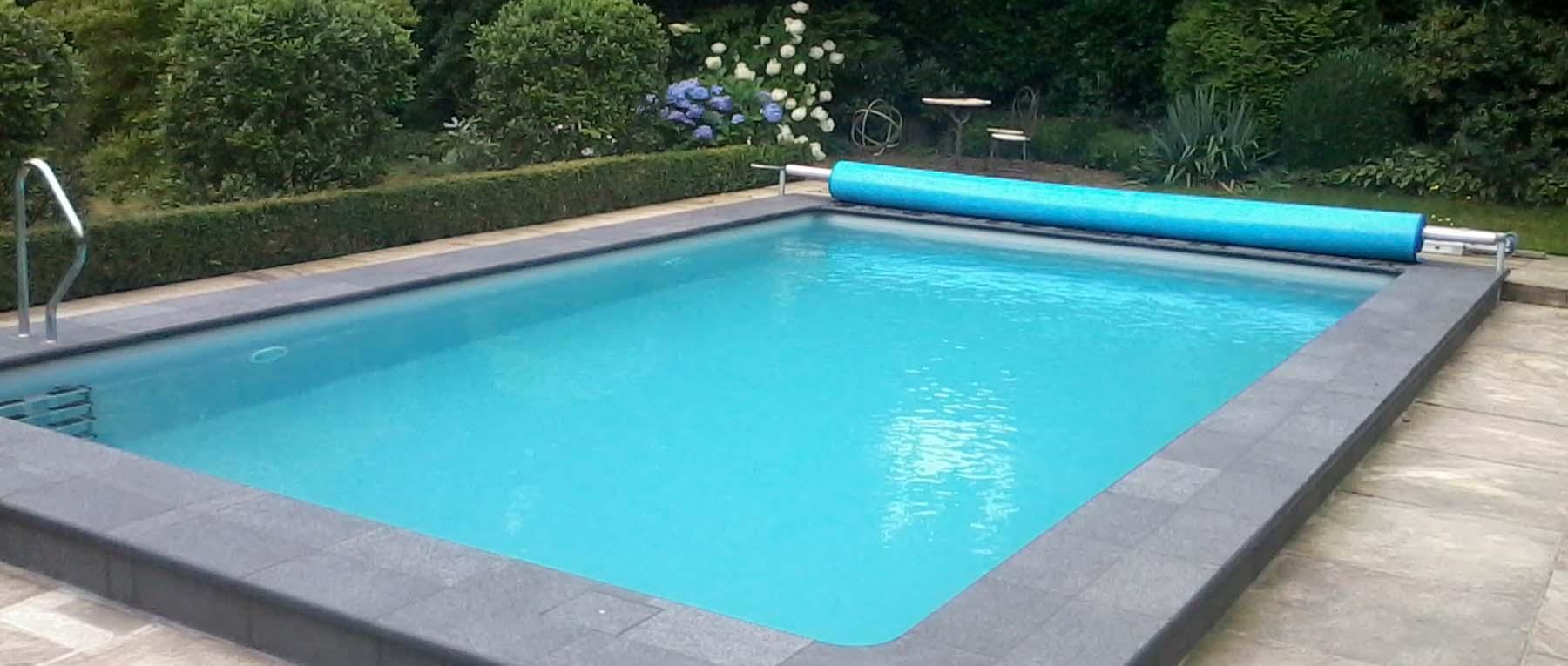 Van Kuik Zwembaden, renovatie-zwembaden