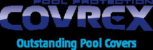 Al onze LPW baden worden voorzien van Covrex roldeck systemen.