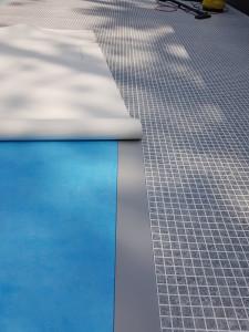 onderaanneming Van Kuik Zwembaden