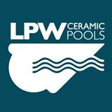 Van Kuik Zwembaden - LPW monoblock zwembaden